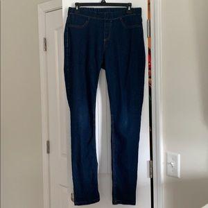 Bobbie Brooks Jeans